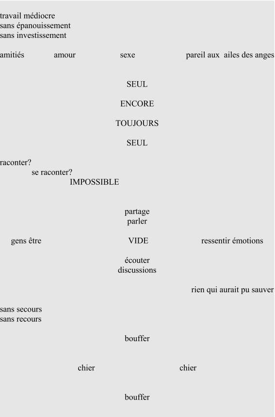 nihil-ex-nihilo2_03_compressed