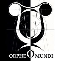 Orpheo Mundi