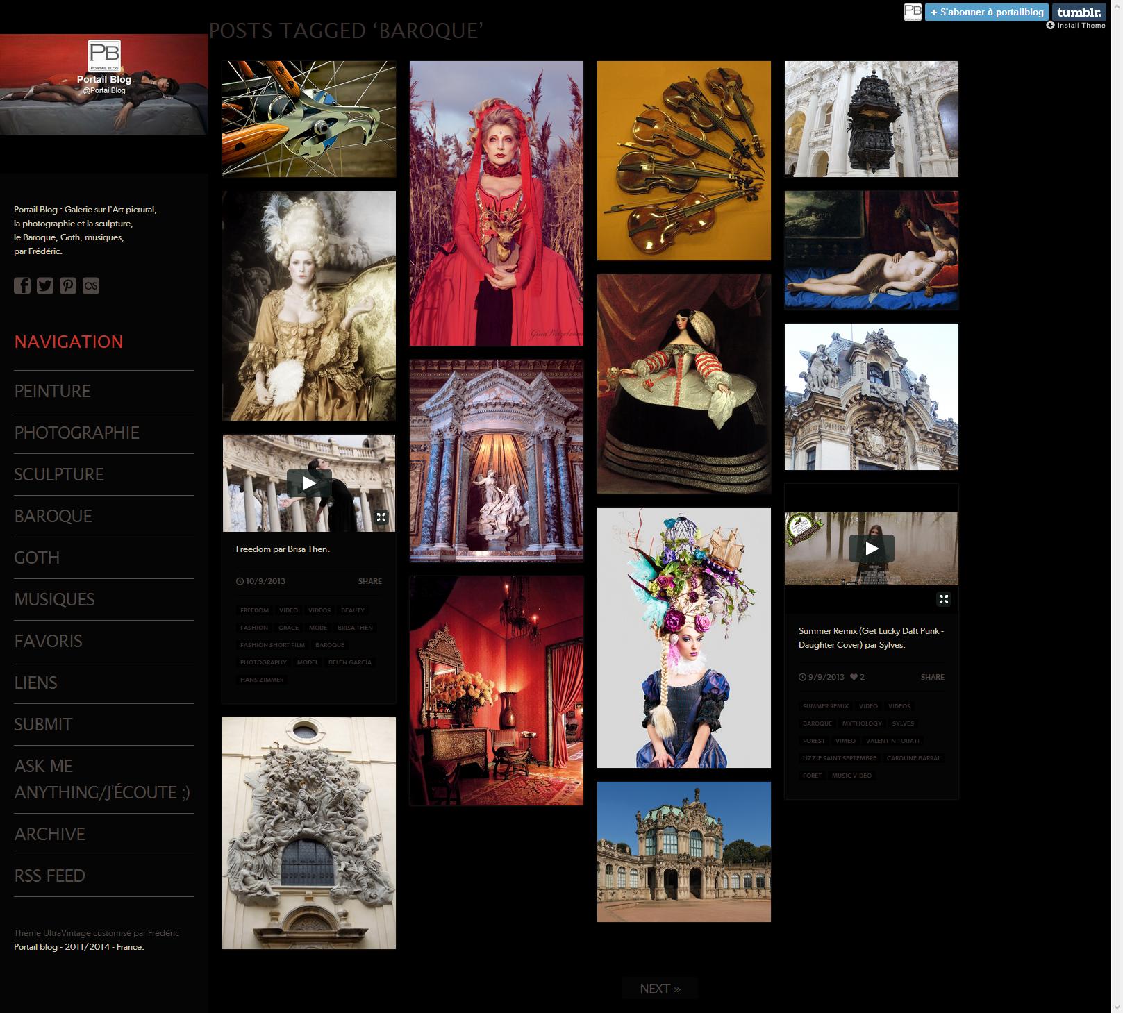 baroque_20140209225954