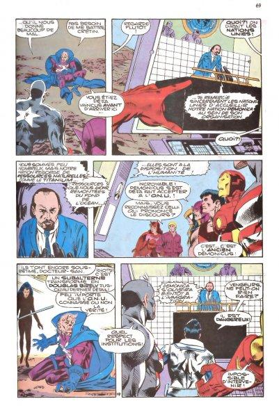 titans-t163-page-69