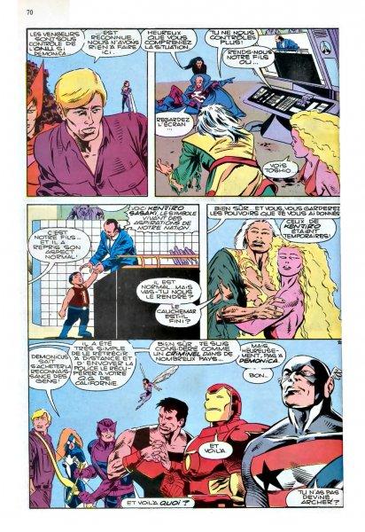 titans-t163-page-70
