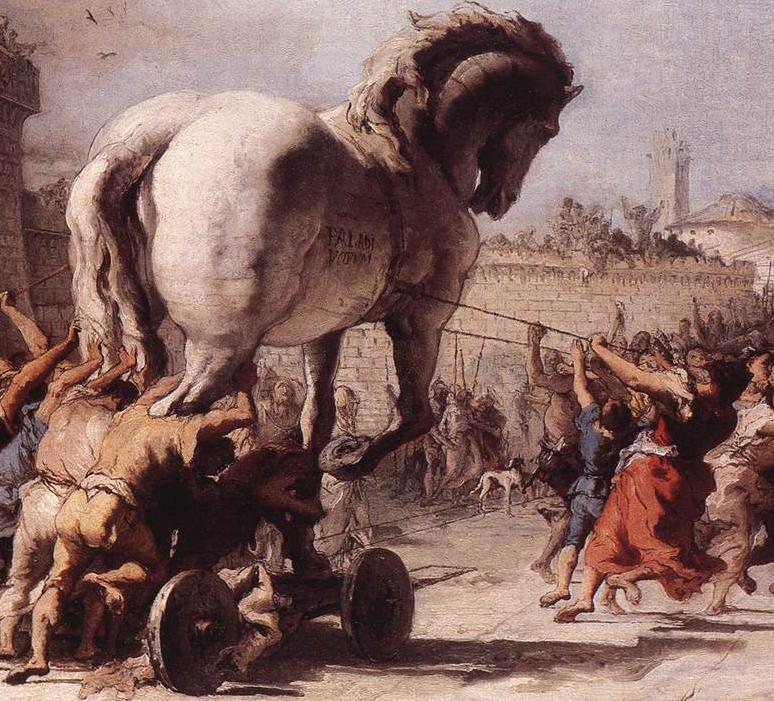 La-procession-du-cheval-dans-Trois-Tiepolo