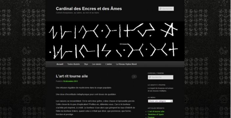 Le-cardinal-des-encres-et-des-âmes