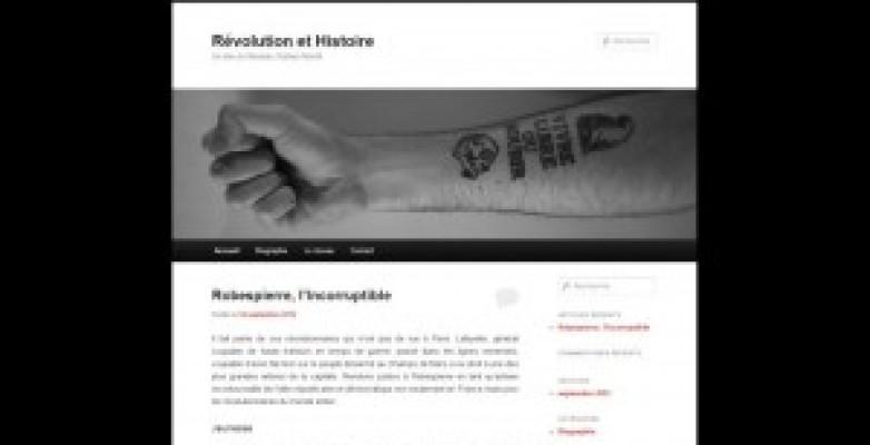 revolution-et-histoire-300×162