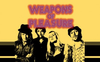 weapons_of_pleasure_pic2