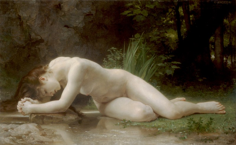 william-adolphe_bouguereau_1825-1905_-_biblis_1884-copier