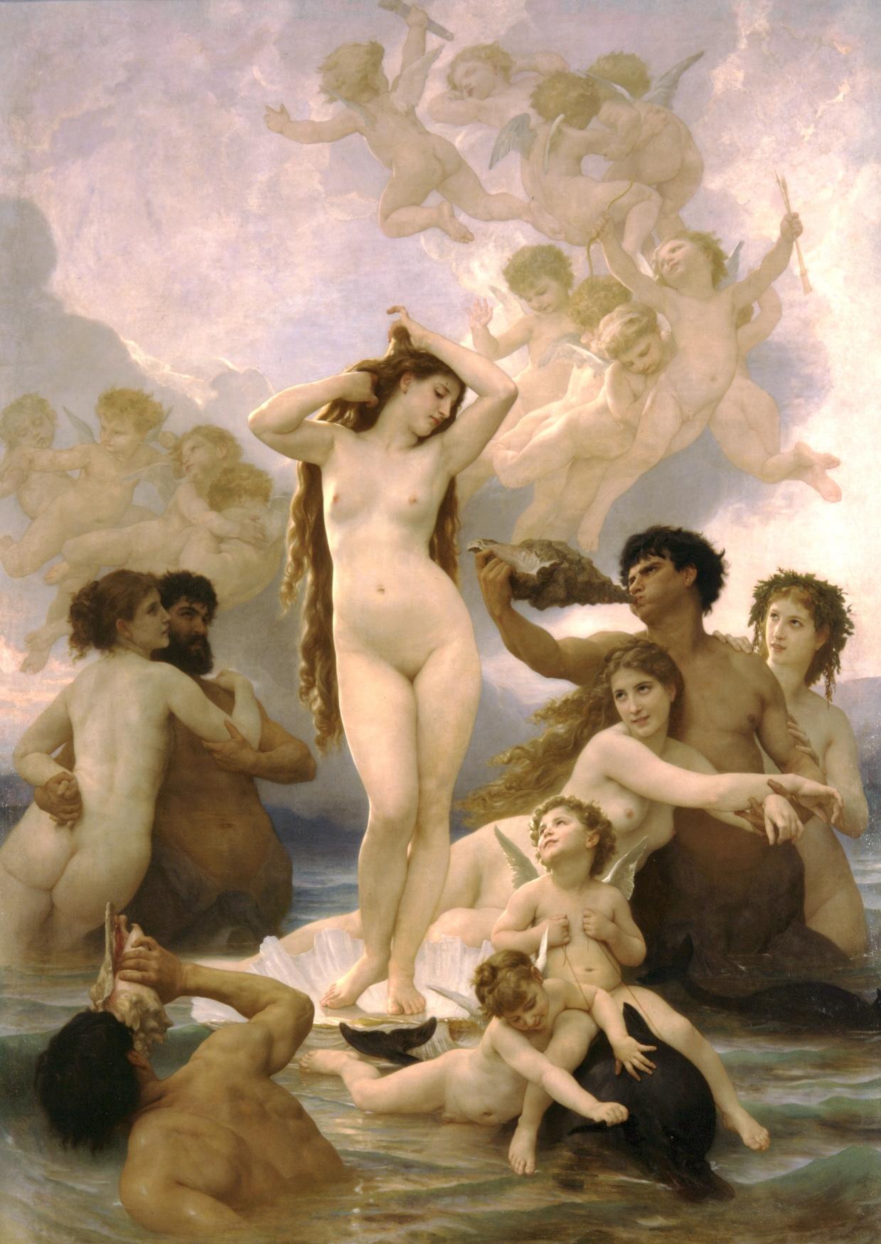 william-adolphe_bouguereau_1825-1905_-_the_birth_of_venus_1879