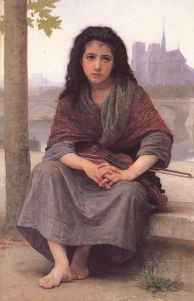 william-adolphe_bouguereau_1825-1905_-_the_bohemian_1890-copier